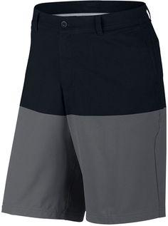 Cele mai bune 301 imagini din Mens Athletic Shorts | Nike