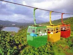 Top 5 Best Ropeways in India  http://in.kompass.com/live/en/g530512/manufacturing/cableways-ropeways-chairlifts-ski-lifts-similar-equipment-1.html