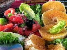 Bon tourisme Tourisme et voyages au Maroc: L'art culinaire marocain