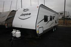 2016 New Jayco JAY FLIGHT SLX 264BHW Travel Trailer in Indiana IN.Recreational Vehicle, rv, 2016 Jayco JAY FLIGHT SLX264BHW, Bedspread, Customer Value Package,