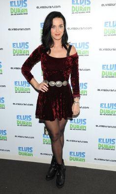 preciso desse vestido!!!