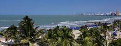 Guía Rápida - #Cartagena de Indias - #Colombia
