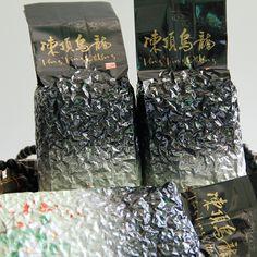 $11.86 (Buy here: https://alitems.com/g/1e8d114494ebda23ff8b16525dc3e8/?i=5&ulp=https%3A%2F%2Fwww.aliexpress.com%2Fitem%2FImport-from-Taiwan-Organic-spring-tea-High-Quality-alishan-oolong-tea-250g-Taiwan-high-mountains-roast%2F32706997926.html ) Import from Taiwan Organic spring tea High Quality alishan oolong  tea 250g  Taiwan high mountains roast Oolong Tea organic food for just $11.86