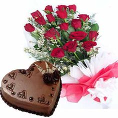 Send Flowers To Varanasi And Online Cakes We Deliver Fresh India With Chocolate On Special Vacation Diwali Gifts Christmas