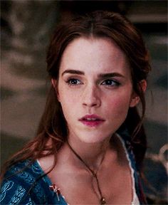 ☆ Scene┆Emma Watson as Belle in 'Beauty and the Beast' (2017). ❤ Crediti : Emma Watson Online Passate dal nostro gruppo : https://www.facebook.com/groups/445446642475974/ ~EmWatson