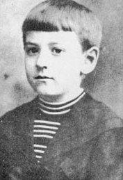 123 éve született Howard Phillips Lovecraft!