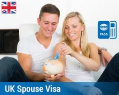 Are you a spouse of an individual who is residing in UK? Want to accompany your partner?