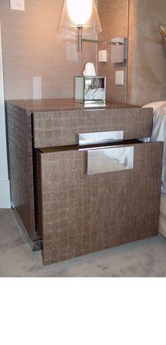 luxury nightstands designer nightstands high end nightstands luxury nightstands luxury nightstandsdesigner nightstands designer nightstands high end beautiful high modern furniture brands full
