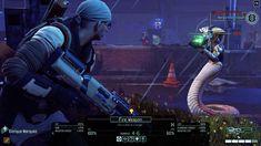 nice XCOM 2 Review