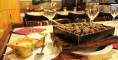 #calboter #cuisineespagnol #cocinaespañola #Barcelona #Barcelone http://on.fb.me/1a3QtQZ