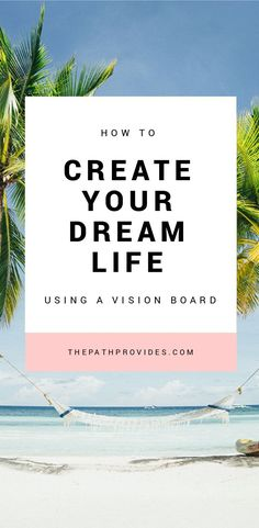 how to create the lifestyle of your dreams the complete guide to creating your lifestyle vision board english edition