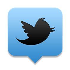 Twitter se actualiza en Mac - http://www.entuespacio.com/tecnologia/twitter-se-actualiza-en-mac/