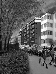 Architekt Paderborn modellfoto architekt göß aus paderborn architektur in