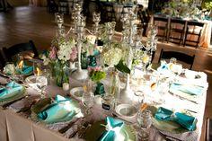 Andrew & Josh! Sign up now ♥ http://www.eharmony.com/social/?cid=68306aid=7000   San Diego Style Weddings: Wedding Wednesday: Andrea & Josh