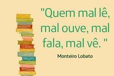 https://cdn.mensagenscomamor.com/content/images/img/e/eu_amo_livros_1.jpg