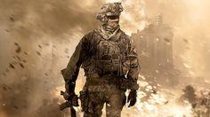 Activision Elaborates on Marvel-Style Call of Duty Movie Universe http://ift.tt/2o1h5v7 #timBeta