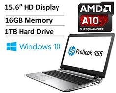 8 Best Refurbished PC - Amd A-Series images in 2017