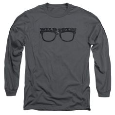 """Checkout our #LicensedGear products FREE SHIPPING + 10% OFF Coupon Code """"Official"""" Major League / Wild Thing - Long Sleeve Adult 18 / 1 - Major League / Wild Thing - Long Sleeve Adult 18 / 1 - Price: $29.99. Buy now at https://officiallylicensedgear.com/major-league-wild-thing-long-sleeve-adult-18-1"""
