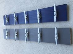 boat cleats outdoor towel rack lake house decor beach house dreams home cabin fishing sailing decor mancave farmhouse cottage river OBX