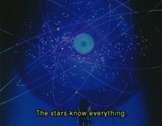 Fire and Blood - cosmos - amazing blue everything galaxy glow lovely quote shine stars universe Vaporwave, Cosmos, The Blue Boy, Half Elf, The Wicked The Divine, Everything Is Blue, Under Your Spell, Templer, Star Children