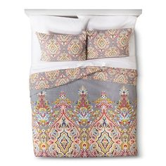 Mudhut™ Imani Bedding Collection : Target
