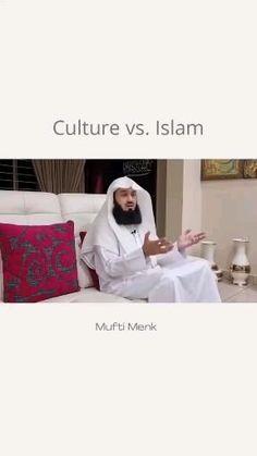 Best Quran Quotes, Quran Quotes Inspirational, Allah Quotes, Muslim Quotes, Prayer Quotes, Inspirational Videos, Islam Hadith, Allah Islam, Alhamdulillah