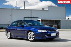 Aussie Muscle Cars, Thanks For The Memories, Luxury Suv, Motocross, Dream Cars, Vans, Awesome, Projects, Frames