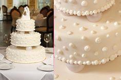 Finezja by T. Vanilla Cake, Ale, Wedding Cakes, Desserts, Food, Tailgate Desserts, Beer, Deserts, Ale Beer