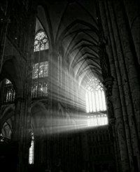 Window Lighting Photography Black And White Ideas,Window Lighting Photography Black And W. Window Lighting Photography Black And White Ideas, Cathedral Windows, Church Windows, Gothic Windows, Light Photography, Black And White Photography, Window Photography, Gothic Photography, Photography Tips, Gothic Architecture