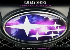 Galaxy-Subaru-Badges-AutoCity