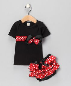 Red Polka Dot Tee & Diaper Cover  http://www.zulily.com/invite/jpalmer893/p/red-polka-dot-tee-diaper-cover-infant-toddler-25993-939951.html?tid=social_pinref_shareviaicon_na=939951