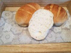 Sin Gluten, Evo, Bread, Glutenfree, Gluten Free, Brot, Baking, Breads, Buns