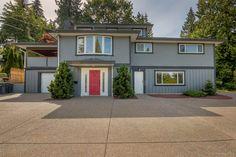 R2078838 - 3000 Starlight Way, Coquitlam - Ranch Park Home For Sale