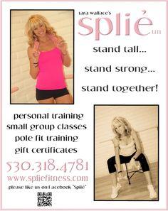 Newspaper Ad - December 2012 Cynthia Ferris-Bennett 775.671.2164 or Cynthia@SierraChef.com