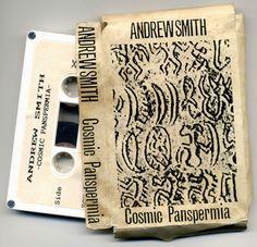 endon cassette - Google-søk