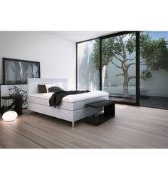 Betten - Box Spring Bett Wonderland SL5 - Möbel Ryter - Möbel auf Mass Bern / Thun