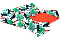 Our snap on bandana will turn your pup into a fashionista pup Dog Bandana, Pup, Dogs, Doggies, Puppies, Pet Dogs, Puppys, Dog