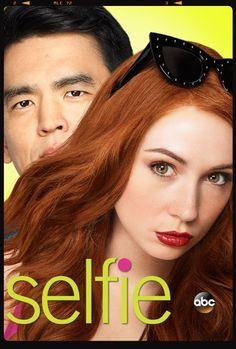 Selfie (TV Series 2014– )