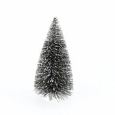 Yosoo 5pc Artificial Mini Christmas Tree for Festival Party Ornaments Xmas Decoration Gift (5) *** Read review @ http://www.amazon.com/gp/product/B017N3YZIO/?tag=christmasdecor1-20&pvw=220816033358