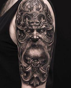 by @mumia916 . #best #tattoo #tattooartist #tattooist #tattooer #tattooing #tattoomagazine #tattoolife #inkart #ink #tattoos #artwork #artlovers #inked #tattooed #inkgallery #tattoogallery #tattoosupport #tattooart #tattooworldpub