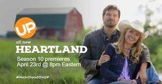 Online Photo Editing, Photo Editing Tools, Heartland Season 10, Heartland Cast, Design Maker, Tool Design, Image Editor, Photo Editor, Graphic Design Software
