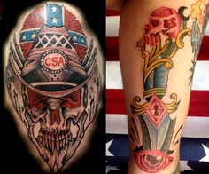 Basic Guide to Getting New Tattoo - http://sicktattoos.org/basic-guide-to-getting-new-tattoo/  Visit http://sicktattoos.org to read more on this topic.