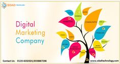 iBrandox the reputed creative marketing agency in Gurgaon, Delhi NCR your one step solution to bring positive results for your business on web and helps your business grow and take it to a level higher. Best Digital Marketing Company, Best Seo Company, Digital Marketing Services, Social Media Marketing Companies, Marketing Consultant, Delhi Ncr, Lead Generation, Bookmarks, App