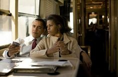 """One night President Obama and his wife Michelle decided to do something out of routine and go for a casual dinner at a restaurant that wasn't too luxurious. When they were seated, the owner of the restaurant asked the president's secret service if he could please speak to the First Lady in private. They obliged and Michelle had a conversation with the owner.  Following this conversation, President Obama asked Michelle, """"Why was he so interested in talking to you?"""" She mentioned that in her…"""