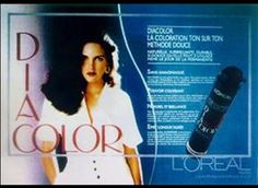 loral professionnel cre la solution de coloration ton sur ton sans ammoniaque c - Coloration Diacolor