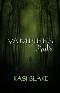 10 YA Vampire Books We're Craving This Summer - We Read Fantasy Vampire Stories, Vampire Books, I Love Books, Good Books, Books To Read, Hunter Name, Werewolf Hunter, Words Can Hurt, Young Adult Fiction