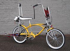 Kustomized Bicycle Magazine Featured Custom Bikes — Kustomized Bicycle Magazine