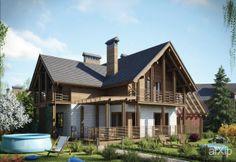 ЖИЛЫЕ ДОМА ДЛЯ КОТТЕДЖНОГО ПОСЕЛКА «САНТОРИЯ»: архитектура, 2 эт | 6м, жилье, модернизм, 500 - 1000 м2, каркас - ж/б, коттедж, особняк #architecture #2fl_6m #housing #modernism #500_1000m2 #frame_ironconcrete #cottage #mansion arXip.com