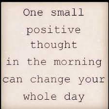 Image result for Free positive quotes