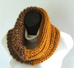 LAST ONE / Sale / Clearance  Chunky Knit by AMarieKnits on Etsy, $25.00